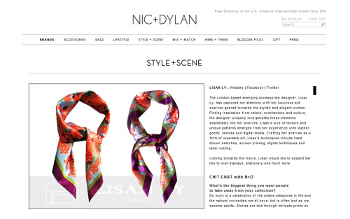 5.nicdylan3-30-July-13