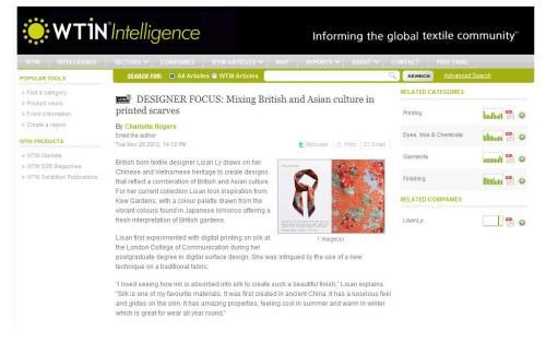 7.TwistMag-online_Nov2012