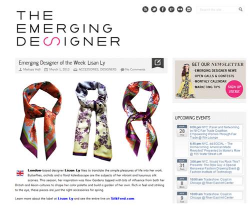 8.The-Emerging-Designer-NY1
