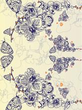 LISAN_LY orchid closeup