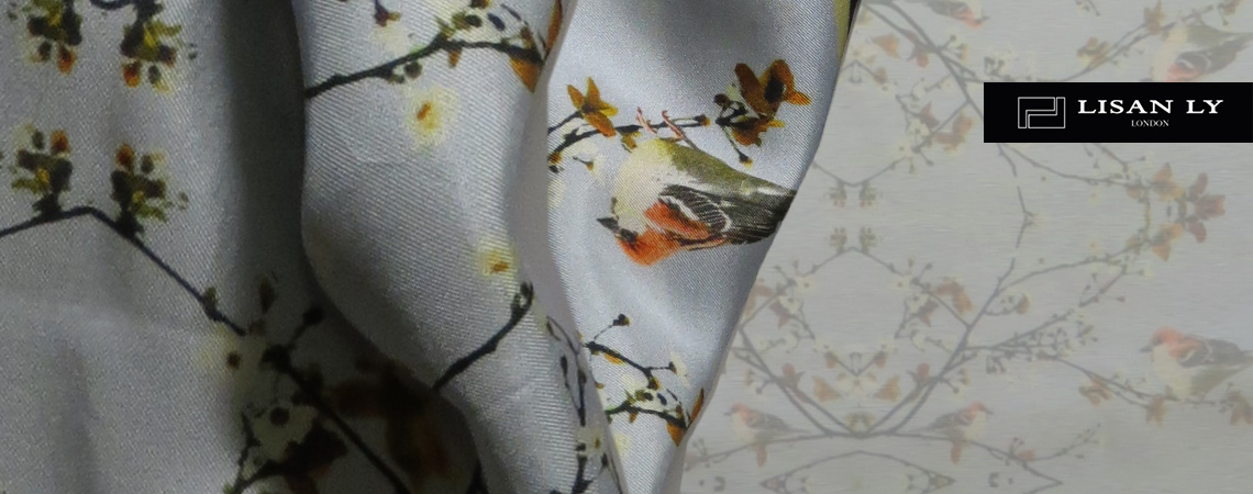sparrow SLIDER